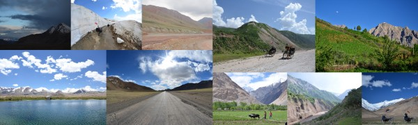 13-Tadjikistan