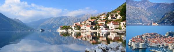 3-4-5-Croatie-Bosnie-Montenegro