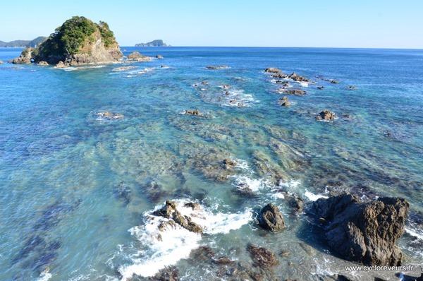 Sud Shikoku