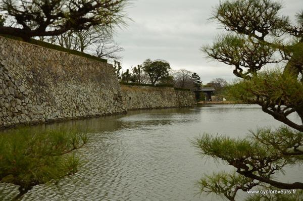 Jardin Himeji