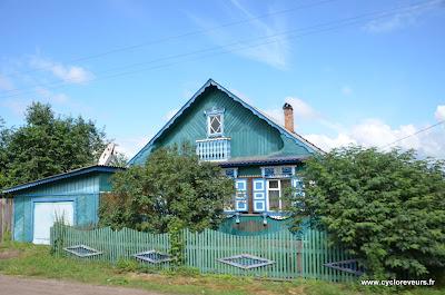 RUS_6908